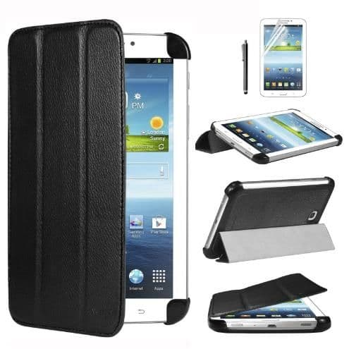 Samsung Galaxy Tab 3 7.0 Ultra Slim Case